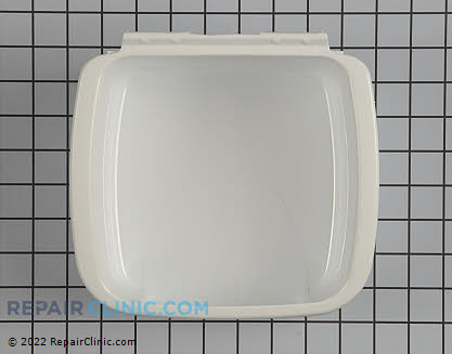 Door Shelf Bin (OEM)  5004JJ1030A - $12.45