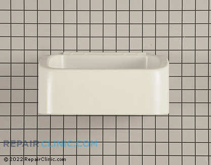 Door Shelf Bin (OEM)  5004JJ1031A