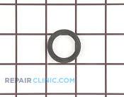 Washer - Part # 1340911 Mfg Part # 4H01029B