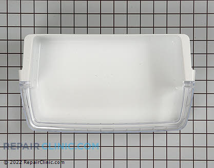 Door Shelf Bin 5005JJ2022A     Main Product View