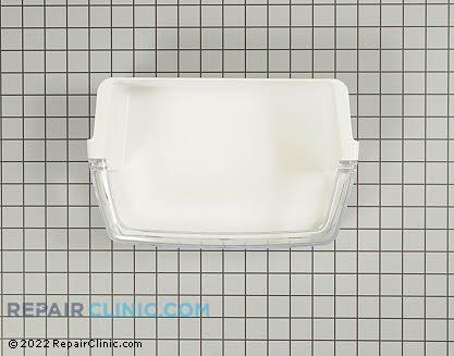 Door Shelf Bin 5005JJ2022B Main Product View