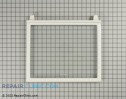 Shelf Assembly (OEM)  5027JA1084B