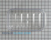 Egg Tray - Part # 1342912 Mfg Part # 5074JJ1016A