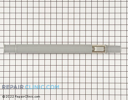 Wand (OEM)  5063FI2350C