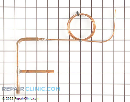 Capillary Tube 5211A22016B Main Product View