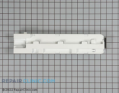 Drawer Slide Rail 5098JJ2002J Main Product View