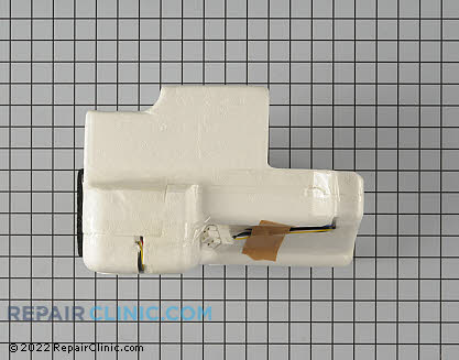 Insulation (OEM)  5209JJ1013B, 1343683