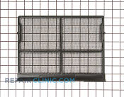 Air Filter - Part # 1345153 Mfg Part # 5230A20040B