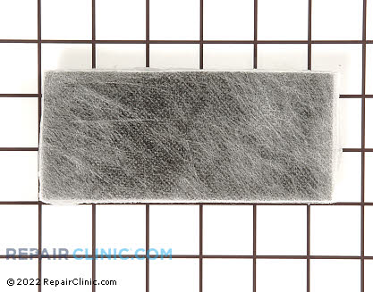 Air Filter 5231FI3772G Main Product View