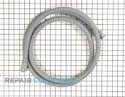 Drain Hose - Part # 1344910 Mfg Part # 5214FR3188G