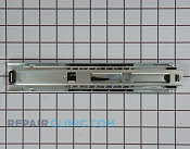Drawer Slide Rail - Part # 1344983 Mfg Part # 5218JA2004B