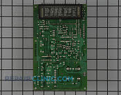 Pwb(pcb),range - Part # 1345529 Mfg Part # 5247W1YS40Z