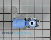 Valve,water - Part # 1345055 Mfg Part # 5220JB2005A