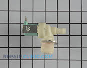 Water Inlet Valve - Part # 1345044 Mfg Part # 5220FR1280B
