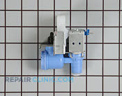 Water Inlet Valve - Part # 1345053 Mfg Part # 5220JA2009D