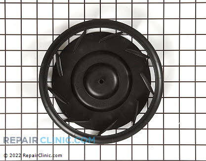 Blower Wheel 5900A20032A     Main Product View