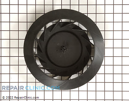 Blower Wheel (OEM)  5900A20040A