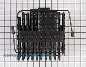 Condenser - Part # 1346237 Mfg Part # 5403JA1003A