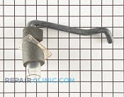 Drain Hose - Part # 1345664 Mfg Part # 5251A10003A