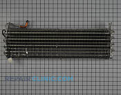 Evaporator - Part # 1346741 Mfg Part # 5421JJ1001A