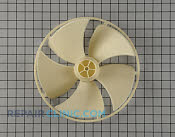 Fan Blade - Part # 1347971 Mfg Part # 5900A20026A