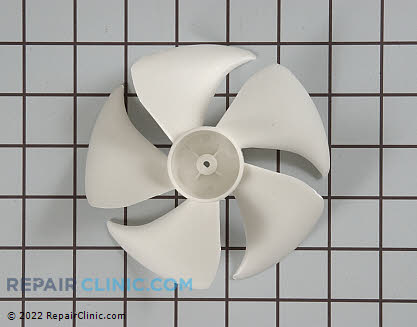 Jenn Air Microwave Fan Blade