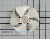 Fan Blade - Part # 1348054 Mfg Part # 5900W1A027B