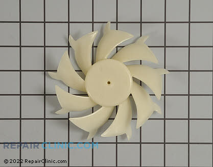 Fan Blade 5901JJ1003A Main Product View