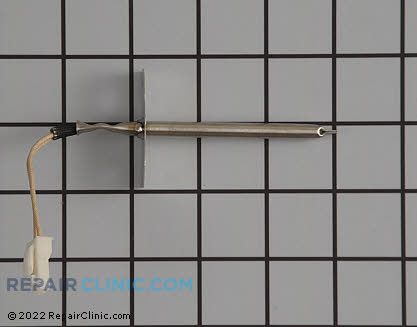 Oven Sensor (OEM)  6322B62214A