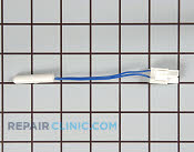 Humidity Sensor - Part # 1352716 Mfg Part # 6500JB2002P