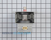Magnetron - Part # 1351488 Mfg Part # 6324W1A001M