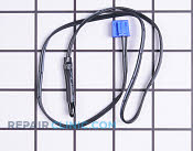 Thermistor - Part # 1351436 Mfg Part # 6323A20003S