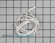 Thermistor - Part # 1352710 Mfg Part # 6500JB1001K