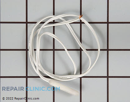 Thermistor 6500JB2001L     Main Product View