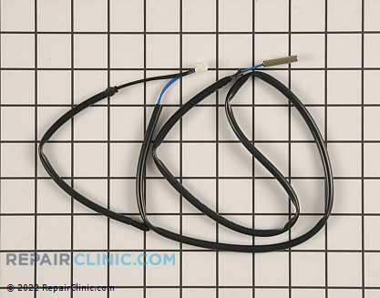 Thermistor (OEM)  EBG61107002