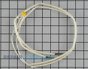Thermistor - Part # 2313870 Mfg Part # EBG61186721