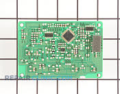 Main Control Board - Part # 1359468 Mfg Part # 6871A20418D