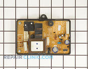 Main Control Board - Part # 1359470 Mfg Part # 6871A20429D
