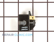 Start Relay - Part # 1357905 Mfg Part # 6748C-0003A