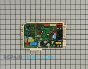 Main Control Board - Part # 1359793 Mfg Part # 6871DD1006G