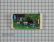 Main Control Board - Part # 1359832 Mfg Part # 6871EC1121C