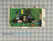 Main Control Board - Part # 1359864 Mfg Part # 6871EL1013A