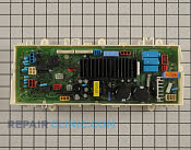 Main Control Board - Part # 1359884 Mfg Part # 6871ER1023R