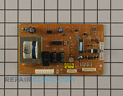 Main Control Board - Part # 1360193 Mfg Part # 6871JB1037D