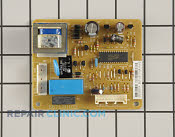 Main Control Board - Part # 1360206 Mfg Part # 6871JB1115A