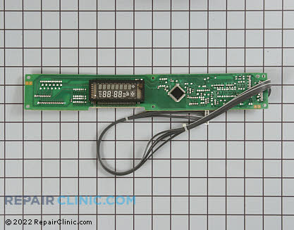 Display Board (OEM)  6871W1A459A