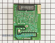 Main Control Board - Part # 1363667 Mfg Part # 6871W1S106G