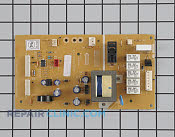 Main Control Board - Part # 1363701 Mfg Part # 6871W1S149A