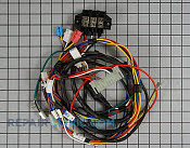 Wire Harness - Part # 1364120 Mfg Part # 6877EL1001A