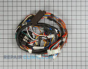 Wire Harness - Part # 1364130 Mfg Part # 6877EL1019B